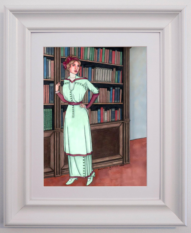 Librarian 4.jpg