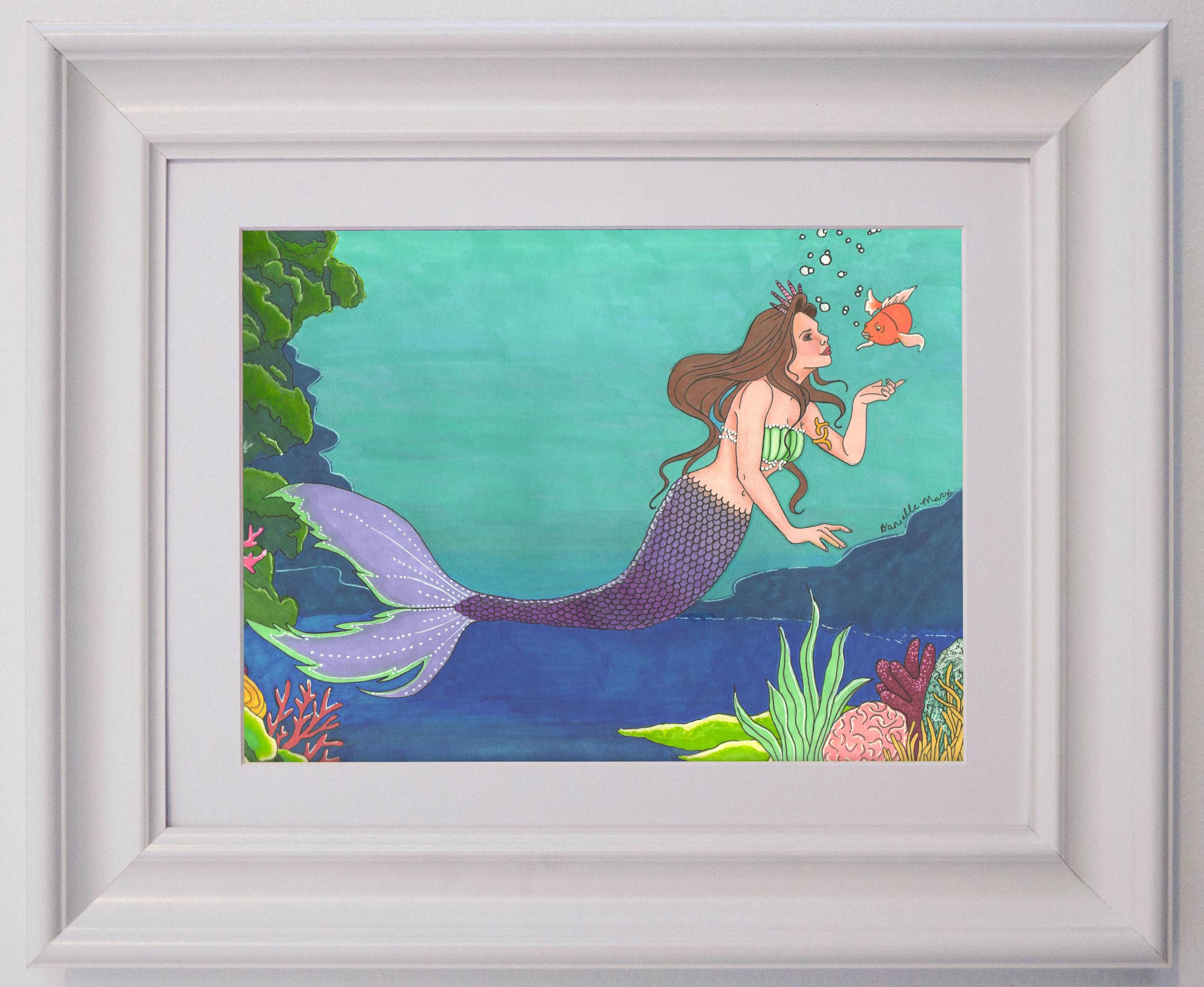 Purple Mermaid 4.jpg