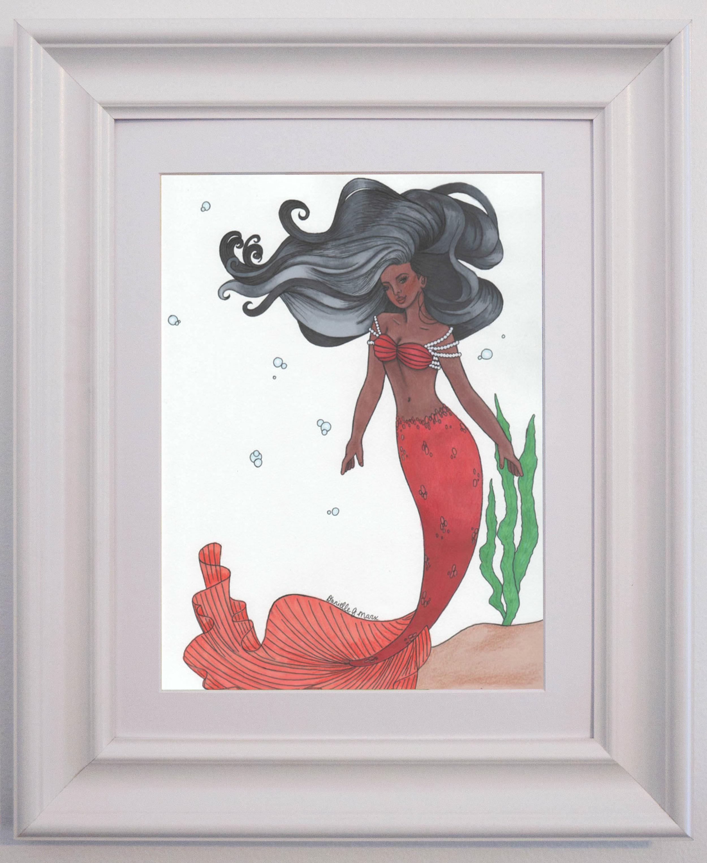 Red Mermaid 4.jpg