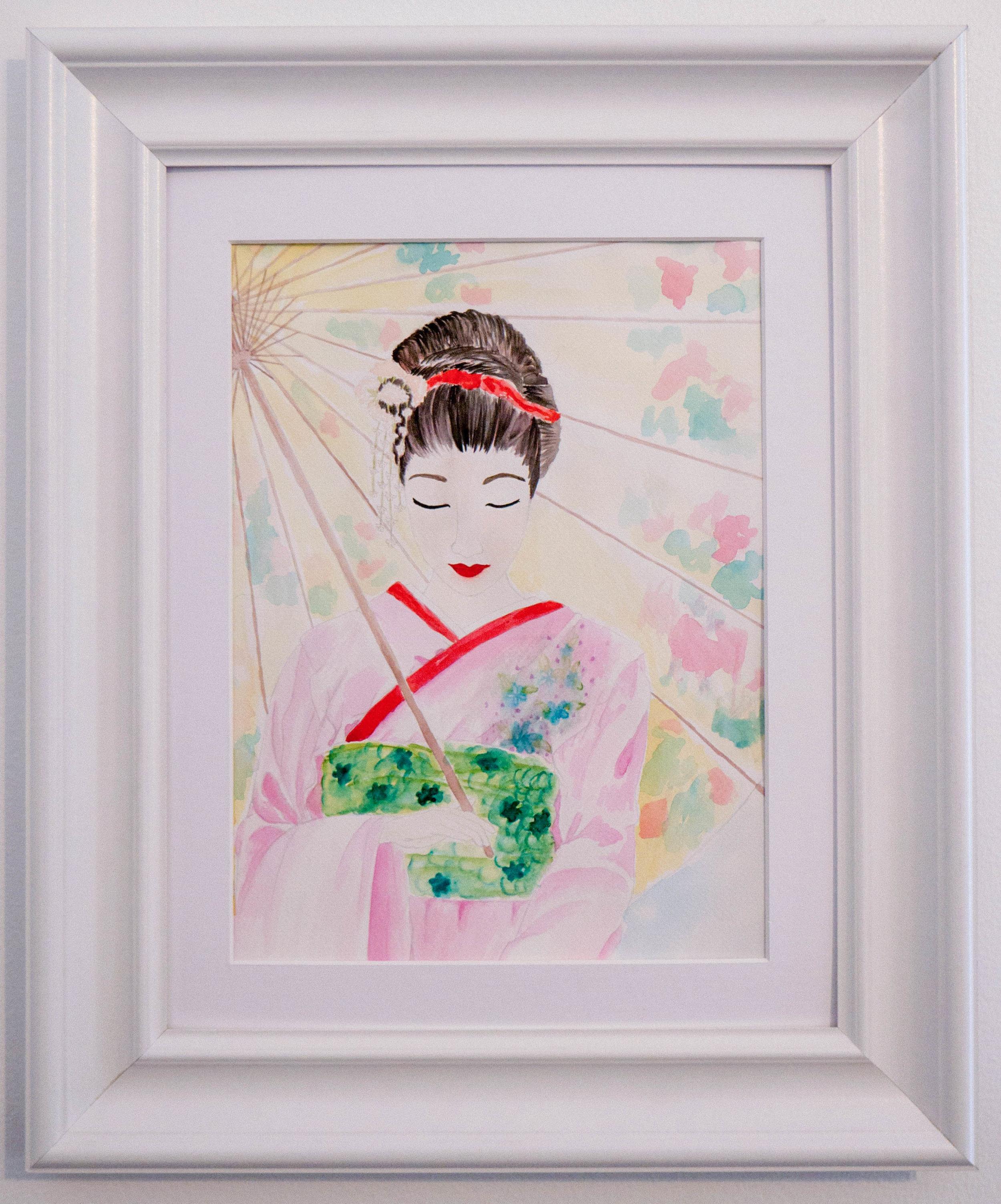 Watercolor Geisha 4.jpg