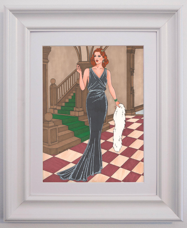 1930s Glamour 4.jpg