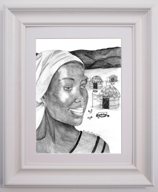 African Girl 4.jpg
