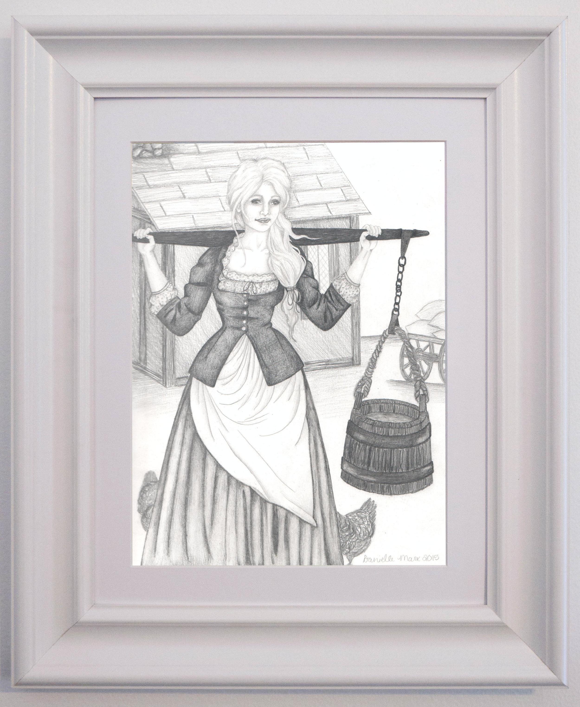 Medieval Farm Girl 4.jpg