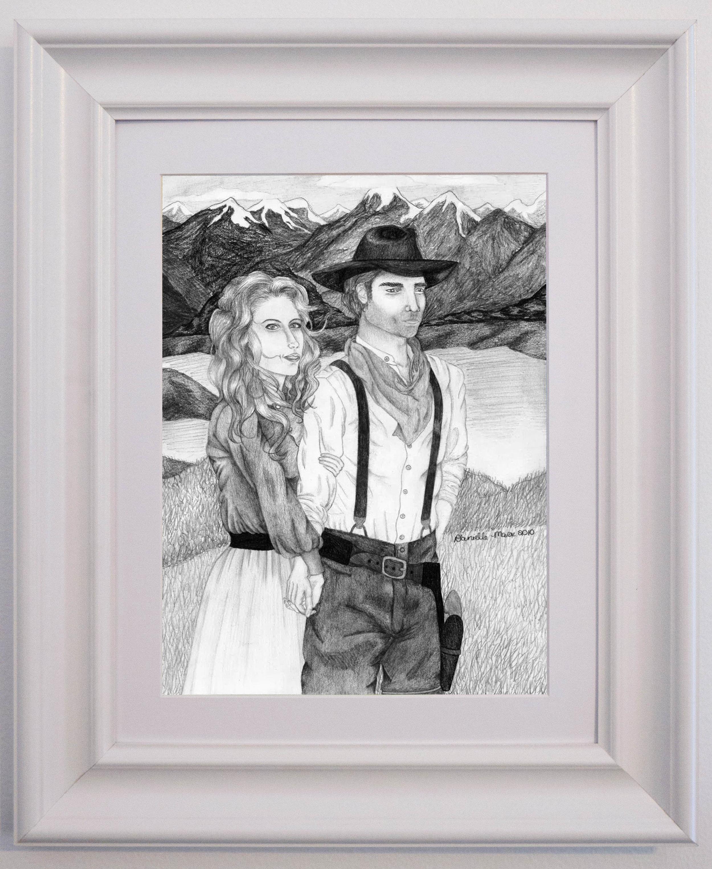 Pioneer Couple No. 2 - 4.jpg
