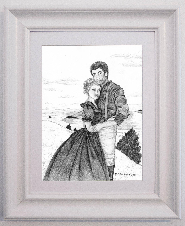 Pioneer Couple No. 1 - 4.jpg