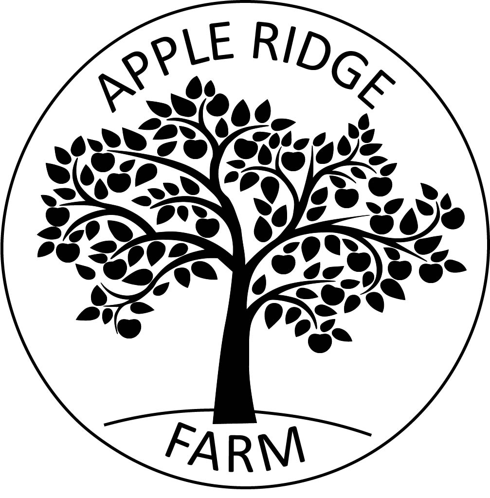 Apple Ridge Farm Logo.jpg