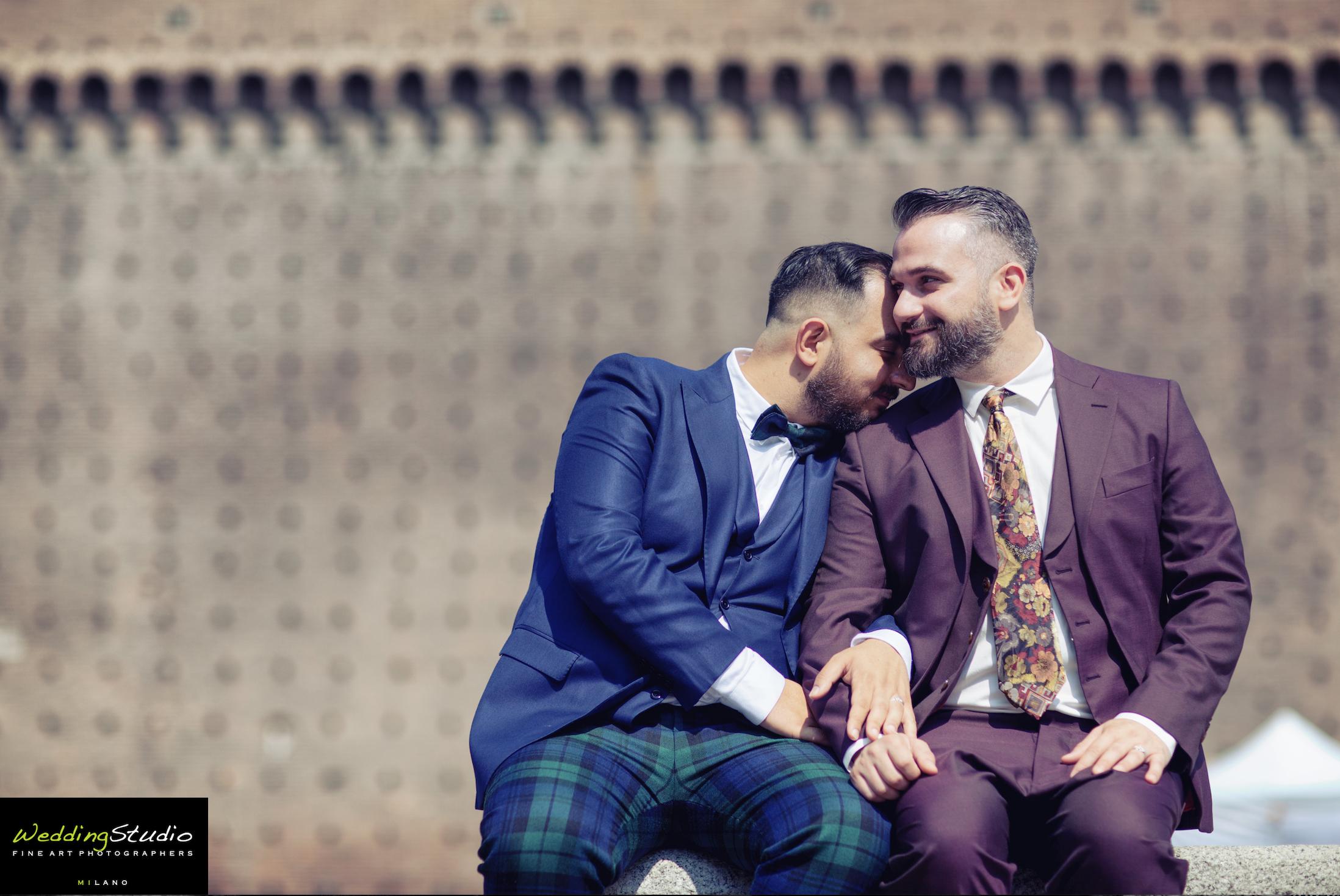 amore-matrimonio-ispirazioni.png