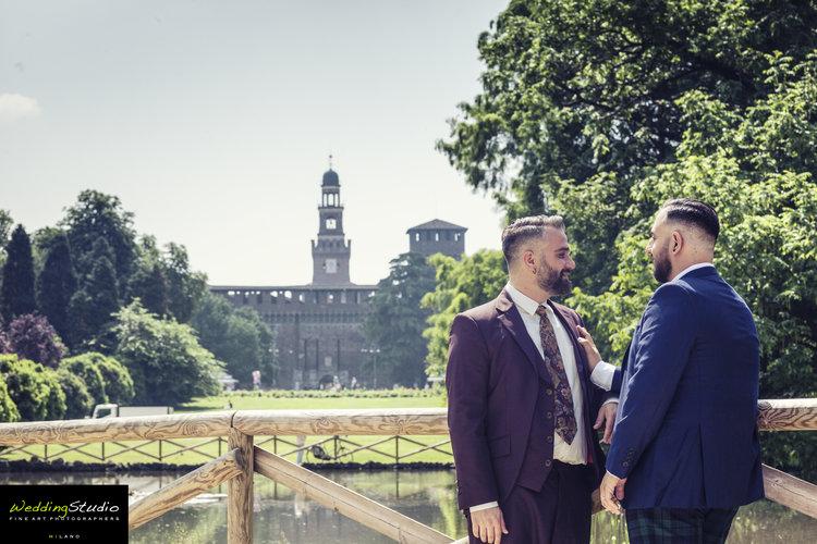 castello-milano-location-matrimonio.jpg