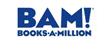 books-a-million.jpg