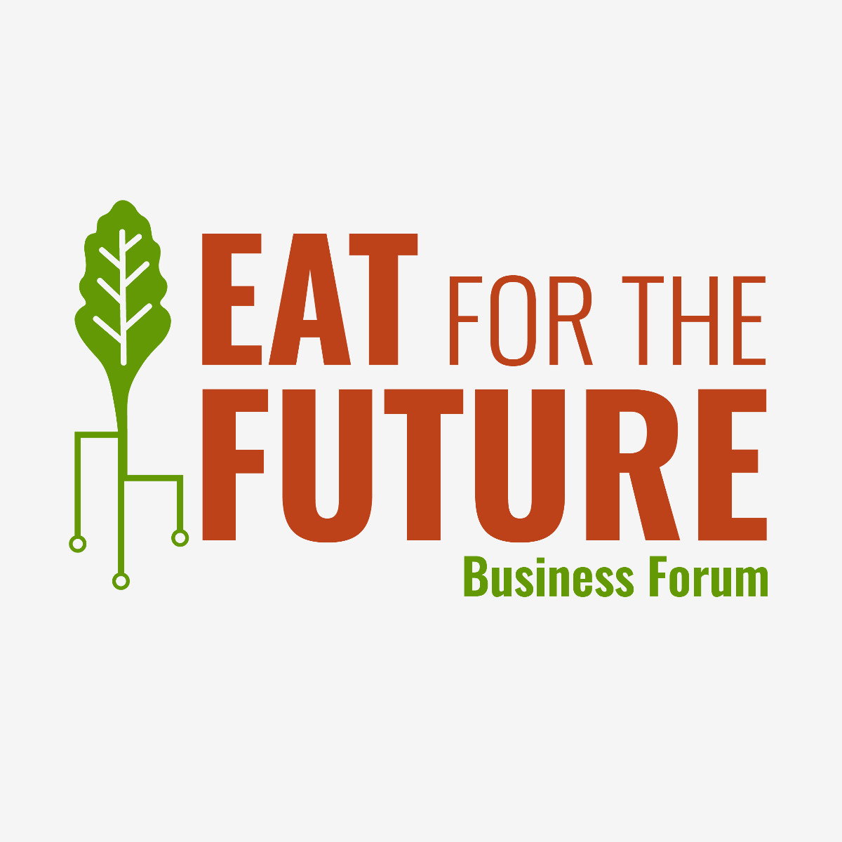 Eat For The Future.jpg