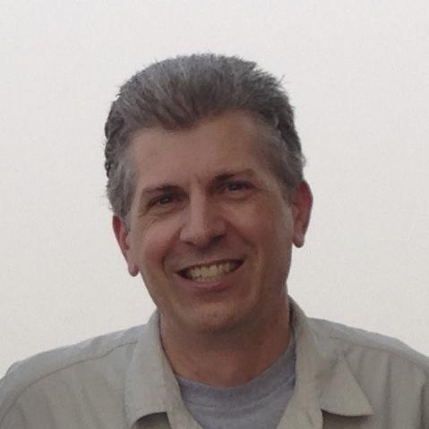 Todd Boyman c.jpg