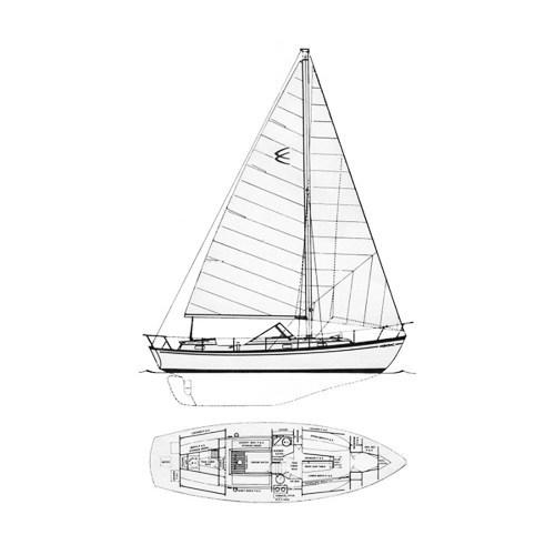 chirs-craft-sail_yacht_35_drawing.jpg