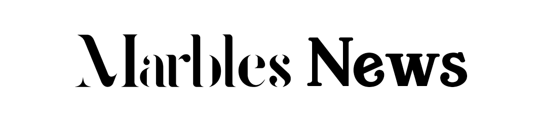 Marbles News