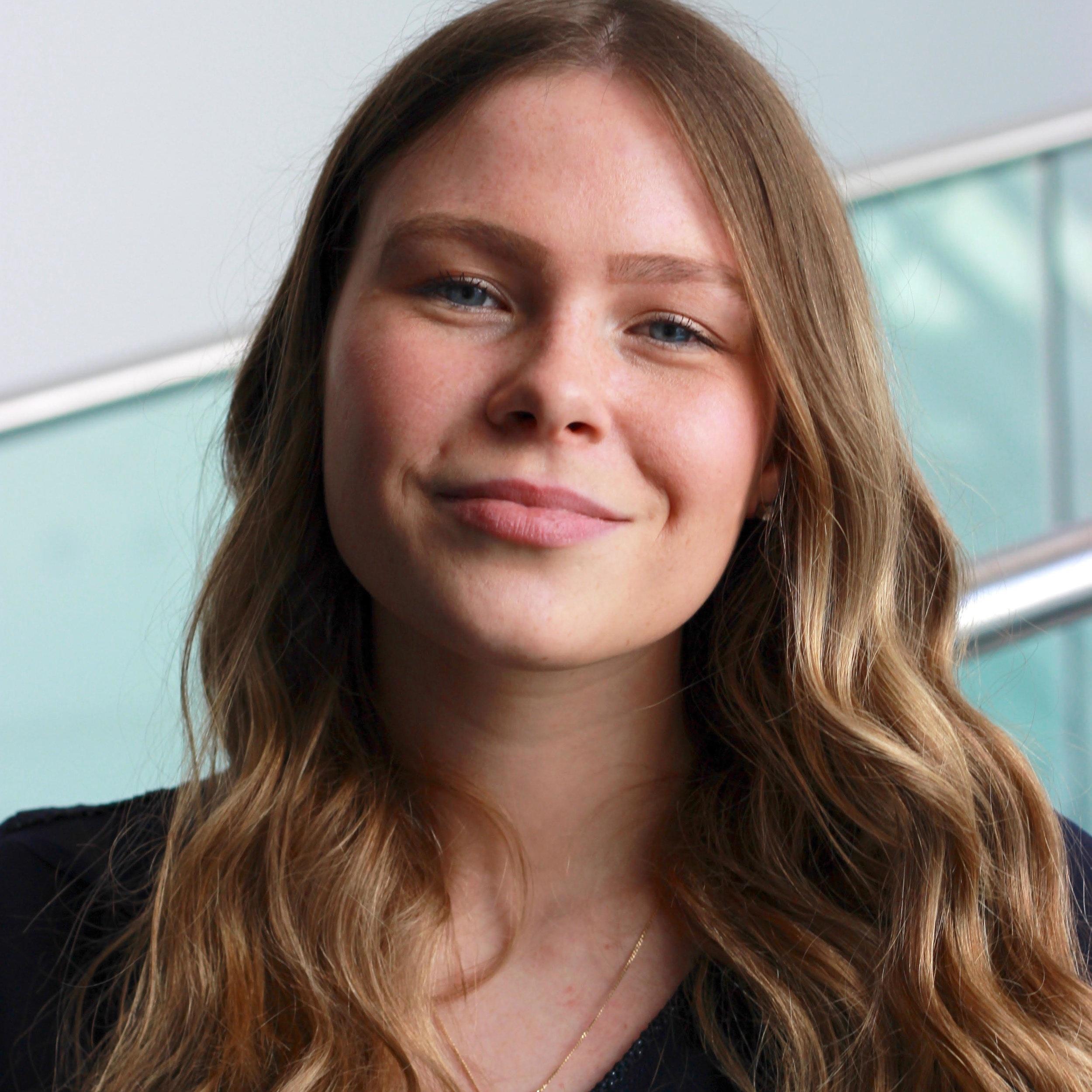 Marguerite Rolland - Advocacy and Executive Coordinatoradvocacy@asfa.ca