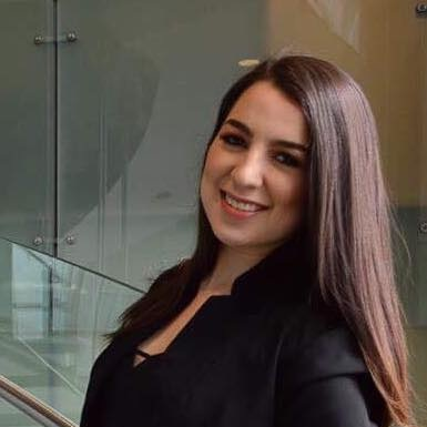 Kayla Miller - Loyola and Sustainability Coordinatorsustainability@asfa.ca