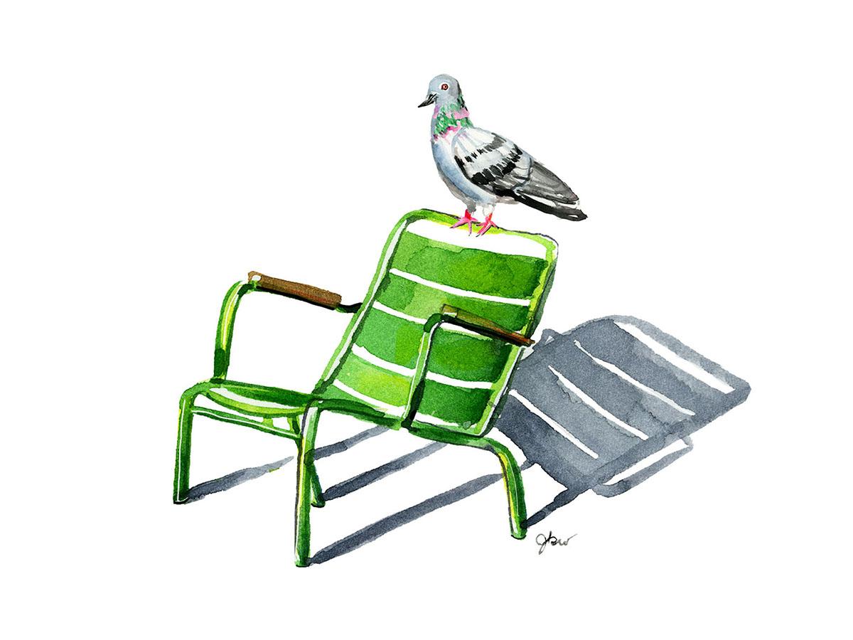 Pigeon chair_Jessie Kanelos Weiner for Away.jpg