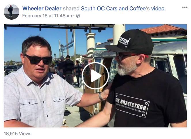 wheeler dealer 1.jpg