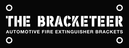 The Bracketeer logo Tagline.png