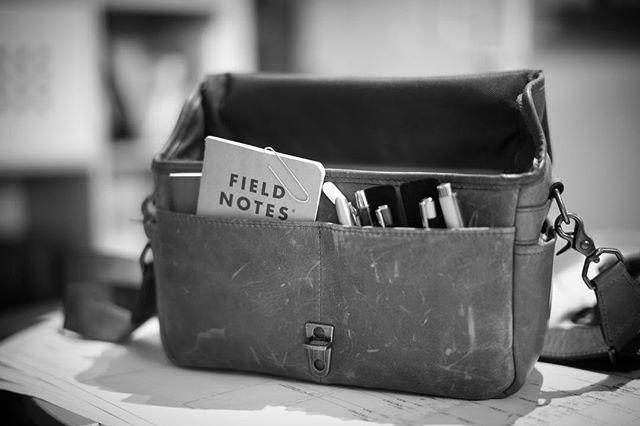 Peak hipster. • • • • • #bnw #bw #blackandwhitephotography #bnw_society #bnw_captures #bnw_life #bw_lover #blackandwhitephoto #bnw_planet #leatherbags #notebooks #camerabags #bw_photooftheday #noir #instablackandwhite #summilux #monochromatic #insta_bw #bnwmood #bwstyles_gf #leicamonochrom #notebookers  #BlackandWhite #leica #leicacamera #leicacraft #leicam  #mmonochrom #monochrome @blackandwhiteuniverse @leicacamera @leicacamerausa @leicahub @leicauk @leica_camera_italia @leicaimages @leicastoreboston —— 📸 Photo & Travel: shinyphotos.com ❤️ Instagram: shinyphotos 🐥 Twitter: @shinyphotos 🎥 YouTube: Shiny Photos