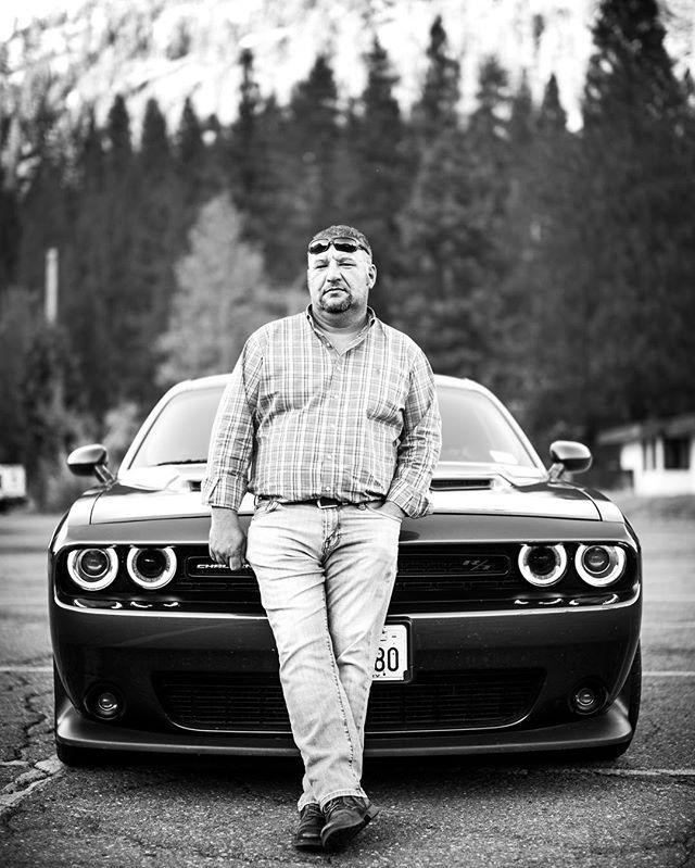 Road portraits: Andrew, Squaw Valley. • • • • • #bnw #bw #blackandwhitephotography #bnw_society #bnw_captures #bnw_life #bw_lover #bnw_planet  #blackandwhiteuniverse  #noir #instablackandwhite #summilux #monochromatic #insta_bw  #bwstyles_gf  #leicamonochrom #monotone #rsa_bnw #BlackandWhite #leica #leicacamera #leicacraft #leicam  #mmonochrom  #portraitmood #theportraitpr0ject #Earth_portraits #DiscoverPortrait #igpodium_portraits #PortraitPage —— 📸 Photo & Travel: shinyphotos.com ❤️ Instagram: shinyphotos 🐥 Twitter: @shinyphotos 🎥 YouTube: Shiny Photos
