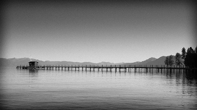 Tahoe City • • • • • #bnw #bw #blackandwhitephotography #bnw_society #bnw_captures #bnw_life #bw_lover #blackandwhitephoto #bnw_planet #monoart #blackandwhiteuniverse #bw_photooftheday #leicamonochrom246 #instablackandwhite #summilux #monochromatic #insta_bw #bnwmood #bwstyles_gf #noiretblanc #leicamonochrom #monotone #rsa_bnw #BlackandWhite #leica #leicacamera #leicacraft #leicam  #mmonochrom #monochrome @blackandwhiteuniverse @leicacamera @leicacamerausa @leicahub @leicauk @leica_camera_italia @leicaimages @leicastoreboston —— 📸 Photo & Travel: shinyphotos.com ❤️ Instagram: shinyphotos 🐥 Twitter: @shinyphotos 🎥 YouTube: Shiny Photos