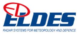 EldesRadar Systems