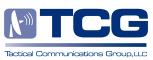 Tactical Communications Group, LLC (TCG)