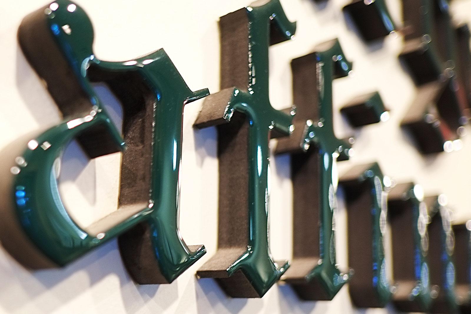 carved-letters.jpg