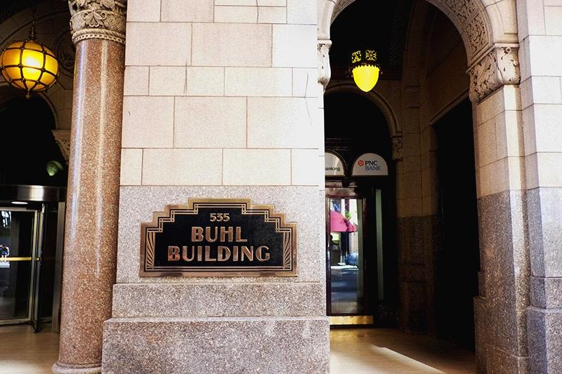 buhl-building.jpg