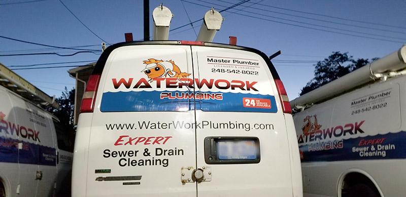 waterWorks_photo.jpg