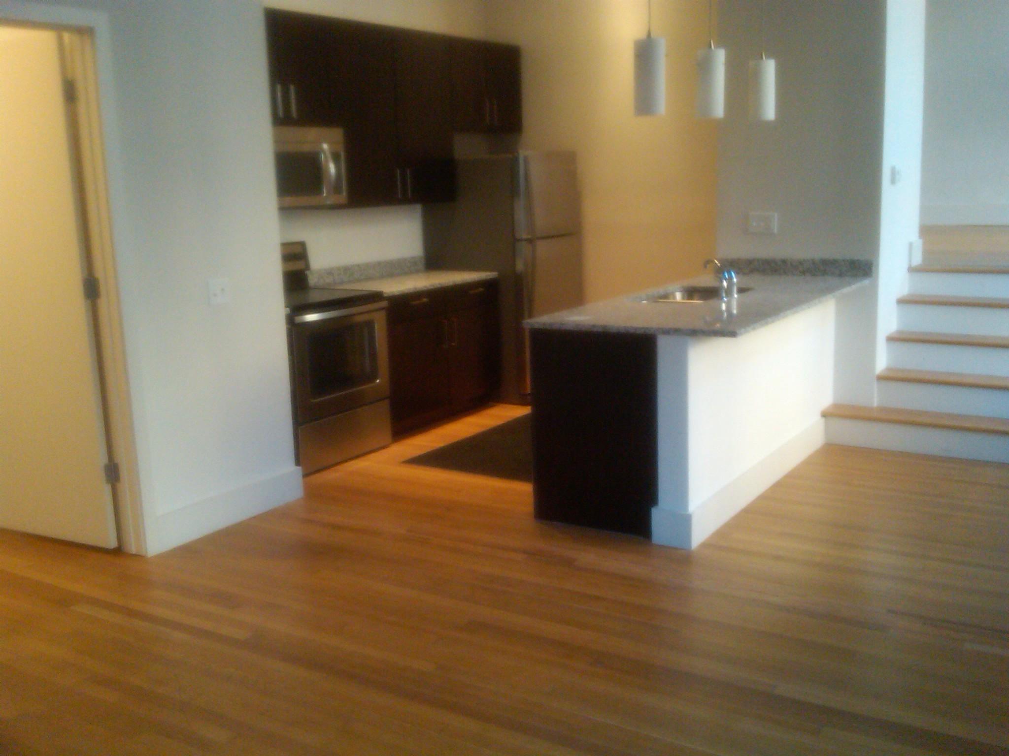 206 Kitchen.jpg