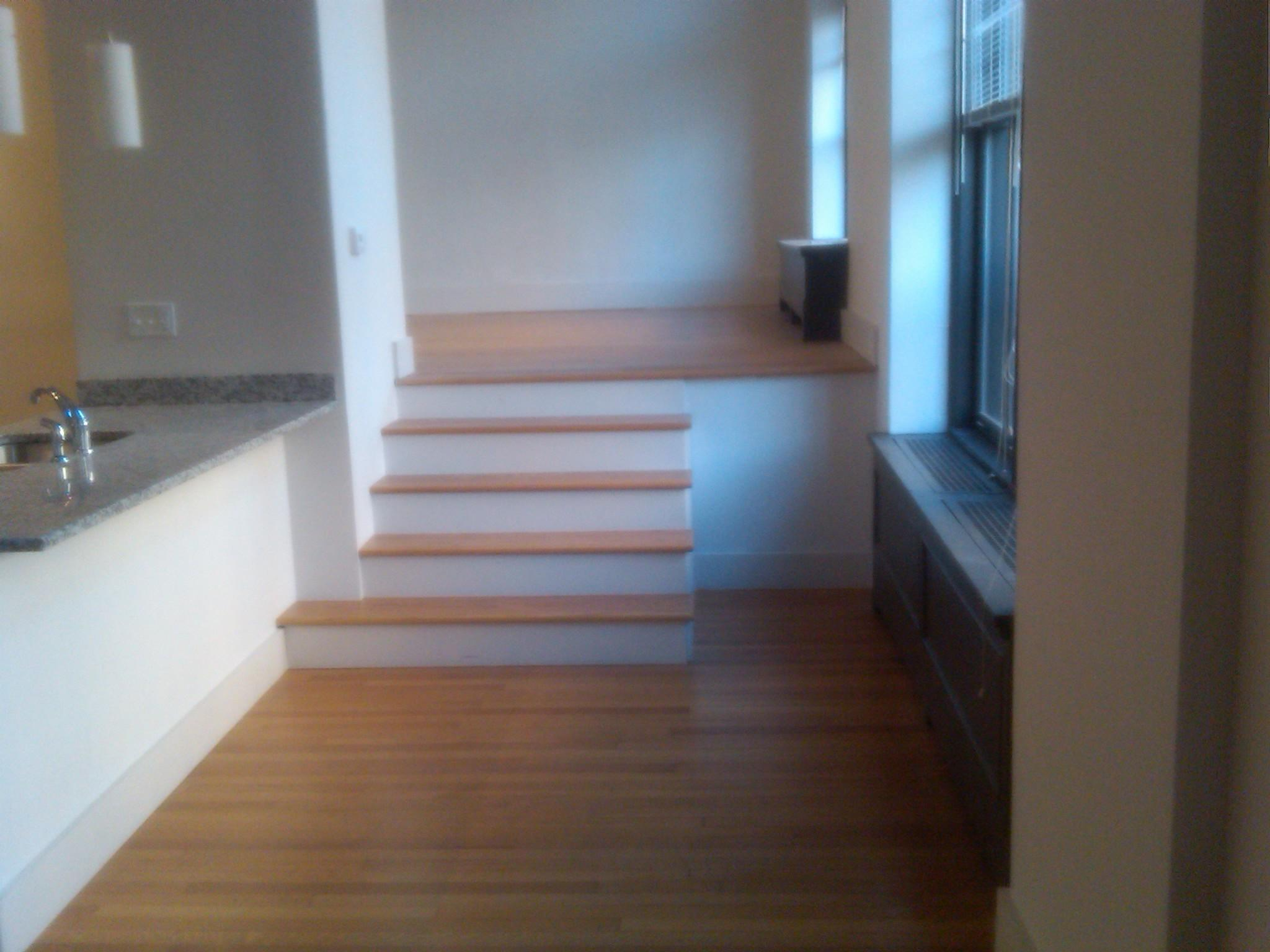 View to steps .jpg
