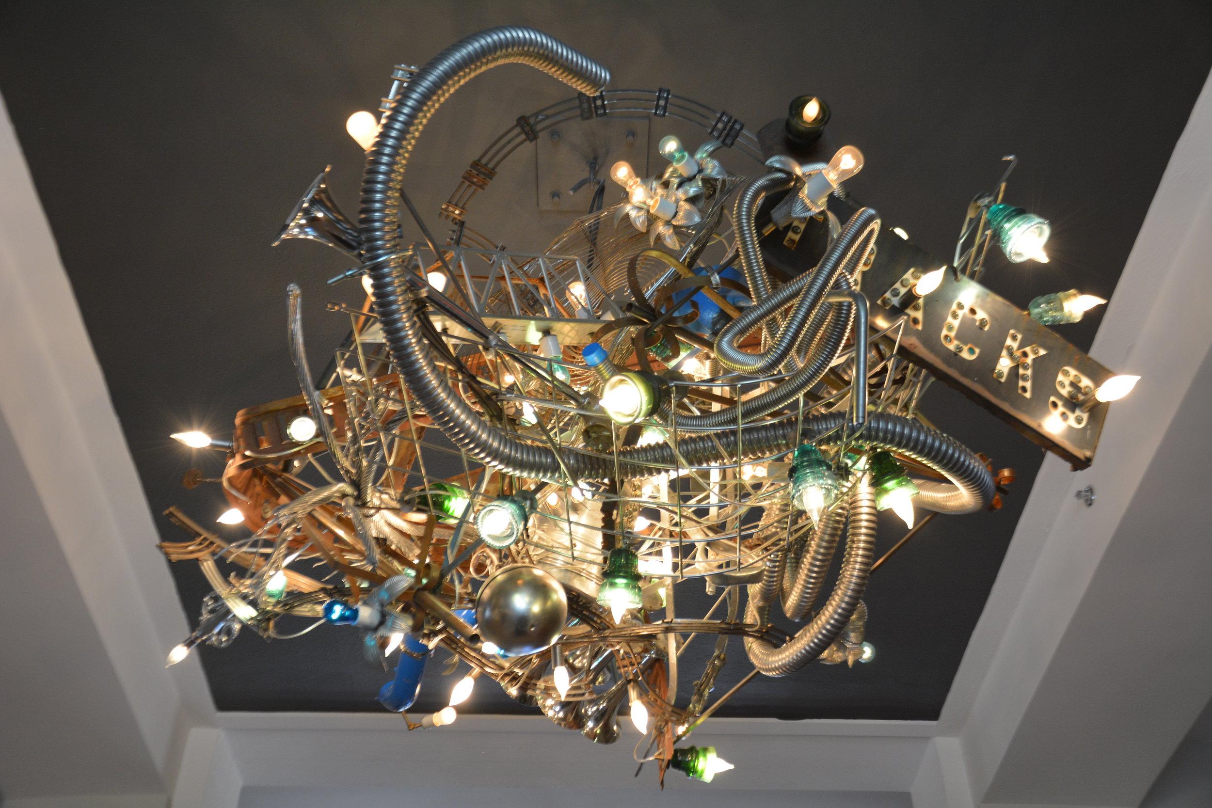 Lobby sculpture - after 1.JPG