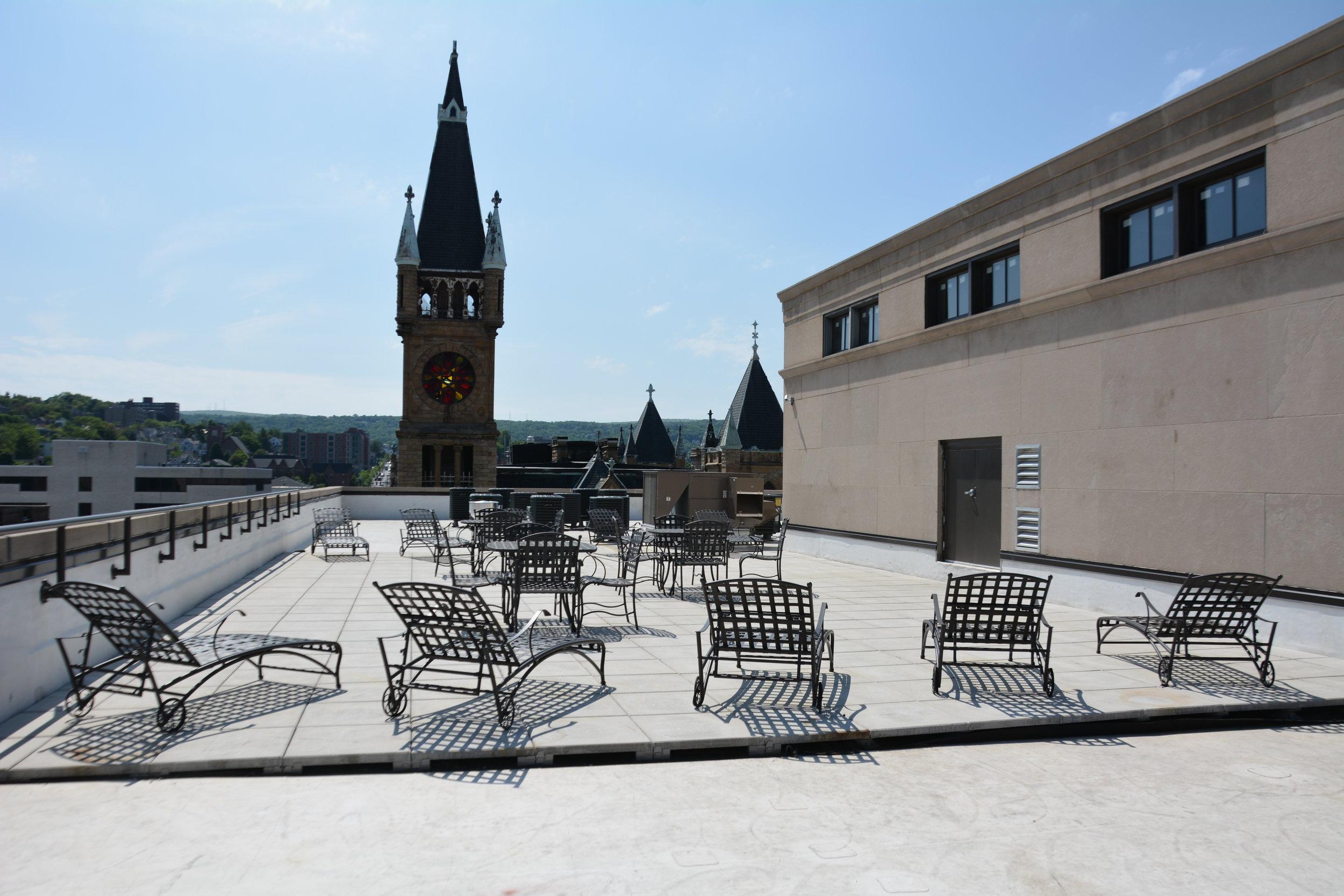 Roof deck - after.JPG