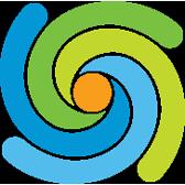 logo-168x168.png