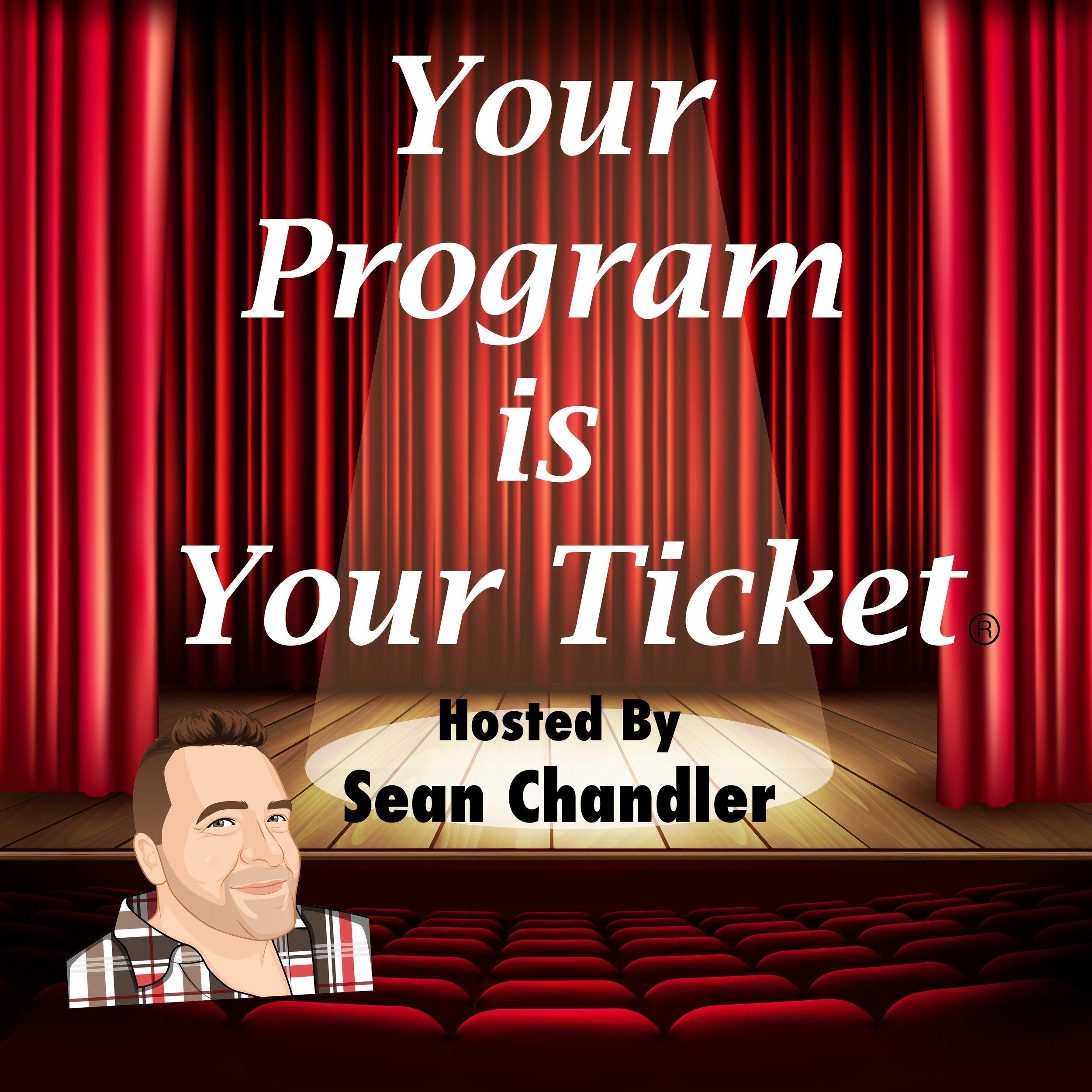 Your Program Is Your Ticket Logo Registered Trademark.jpg