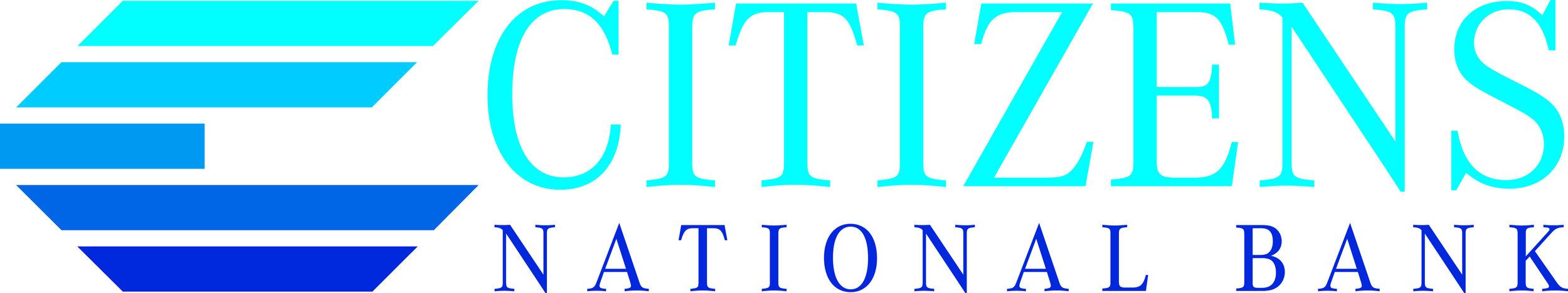 CNB Horiz Logo.jpg