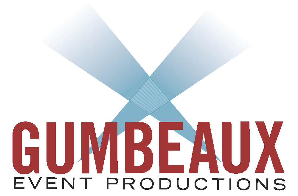 gumbeaux logo new.png