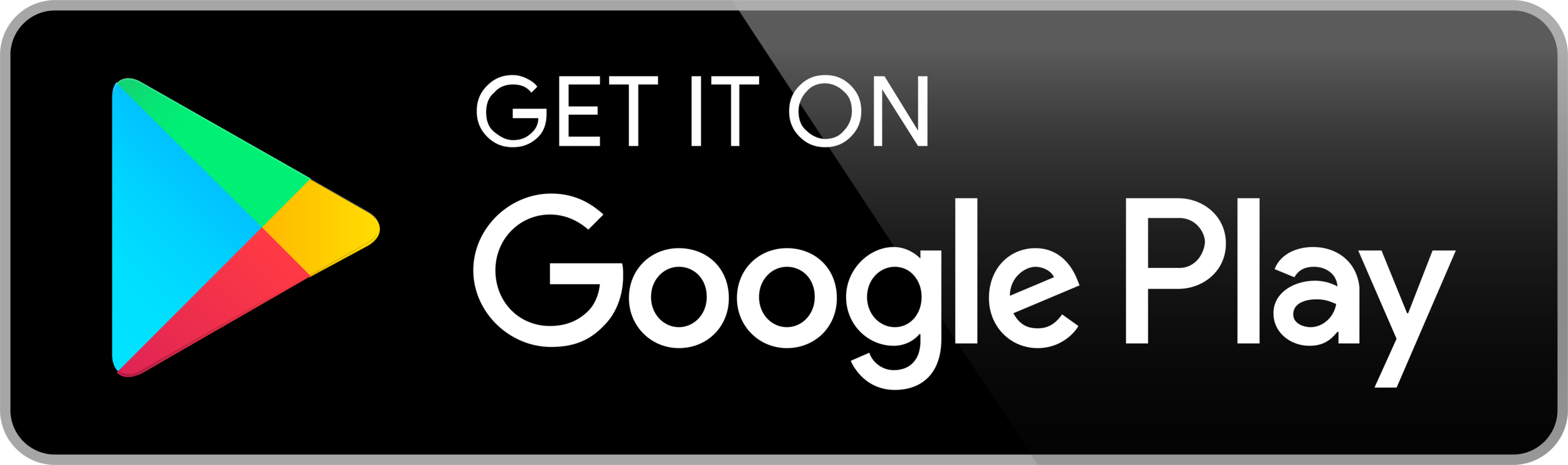 Google Play logo PM version-01.png