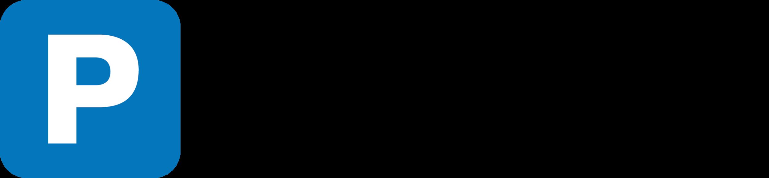 ParkMate logo black text.png