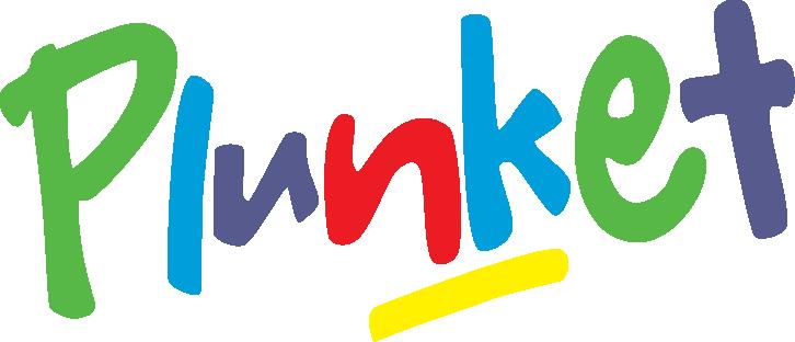PlunketLogo.png