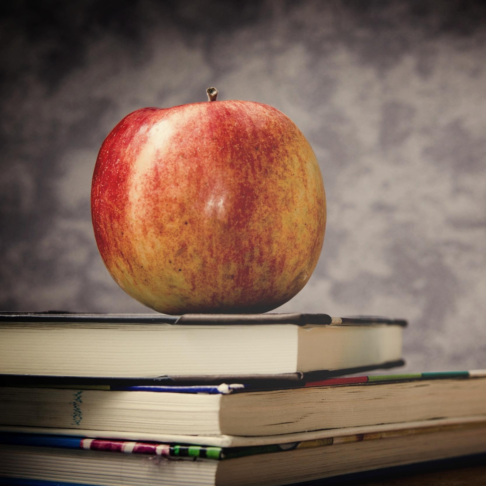 - Education