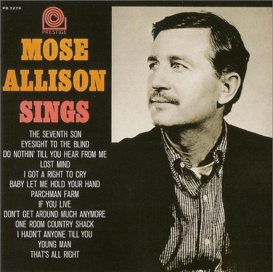 l-allison-mose-mose-allison-sings-rvgp-e1479477757168.jpg
