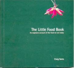 the-little-food-book.jpg