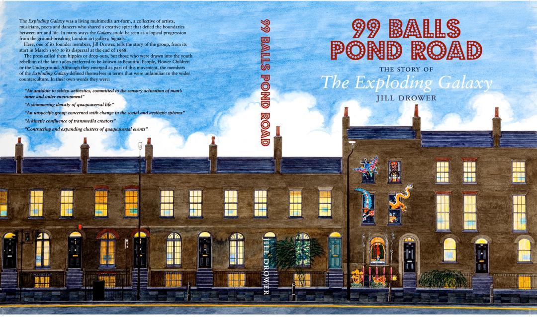 99-balls-pond-road.jpg