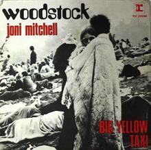 woodstock_-_joni_mitchell.png