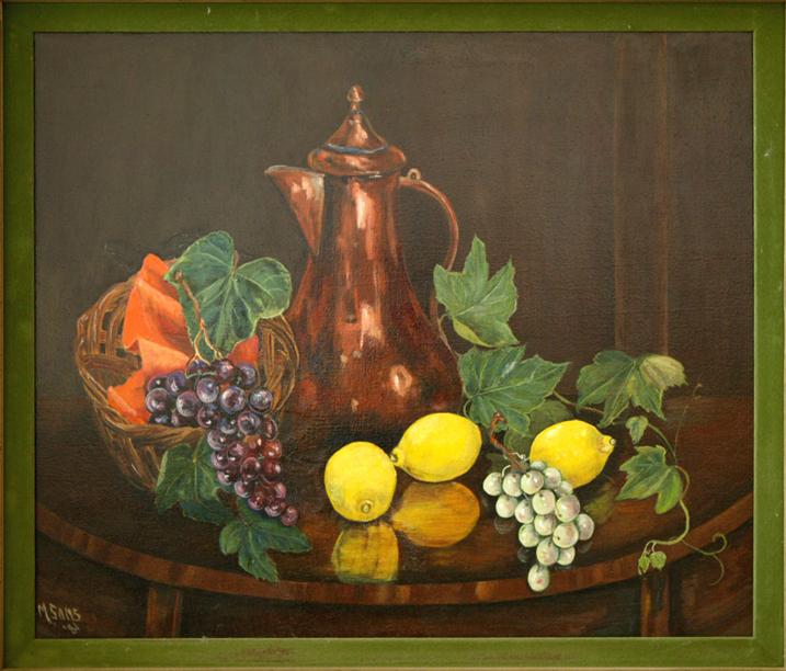 lemons-and-copper.jpg