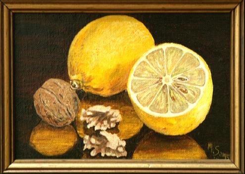 lemons-nuts.jpg