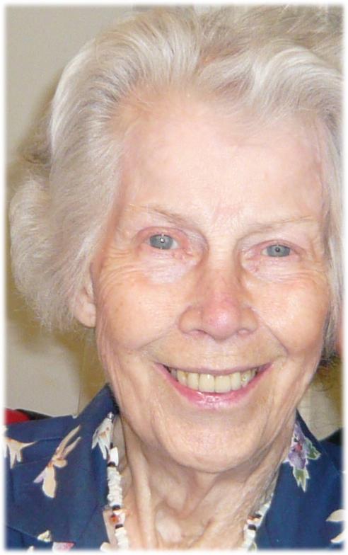 margaret-age-88.jpg