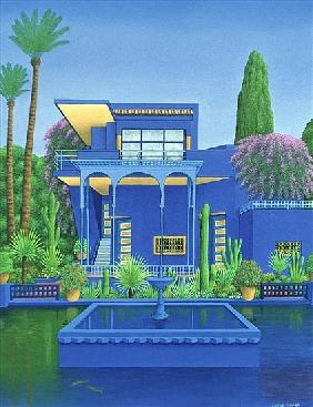 thm_majorelle_gardens_marrakech_19.jpg